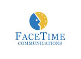 facetimecommunications