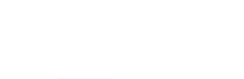 Pelion - Our Entrepreneurs are the very definition of Good Company